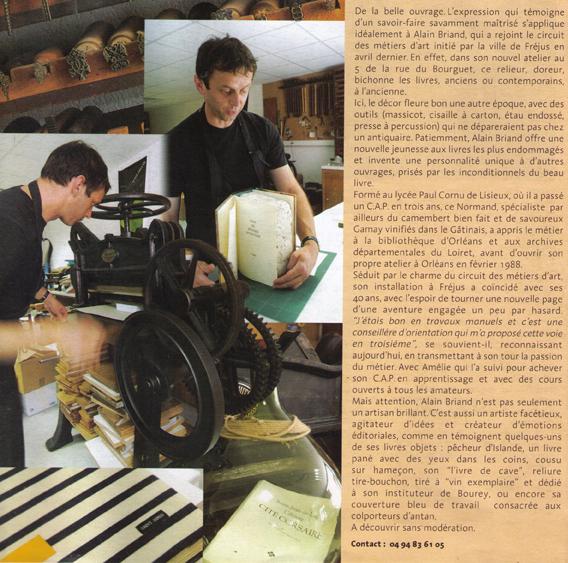 frejusinfo20052