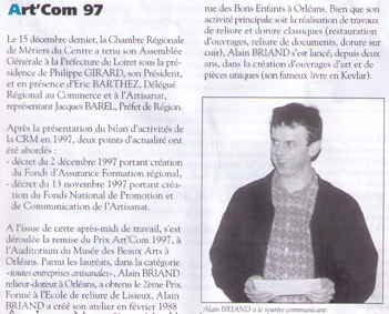 profartisanmar1998