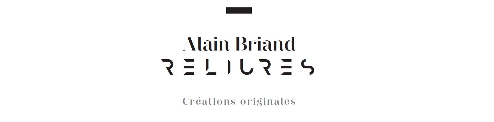 Relieur-doreur, Atelier, Tours